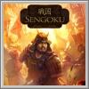 Komplettl�sungen zu Sengoku