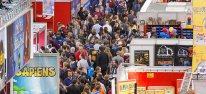 Internationale Spieltage SPIEL: '18: Asmodee Digital wird auch digitale Brettspiele zeigen