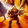 Die Legenden von Andor für Spielkultur
