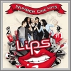 Erfolge zu Lips: Number One Hits