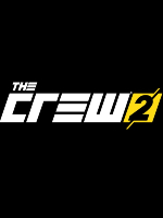 Alle Infos zu The Crew 2 (PlayStation4Pro)