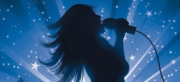 We Sing: Party Pack (Geschicklichkeit) von Nordic Games