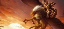 World of WarCraft: Classic: Klassische Server (bis Stufe 60) angekündigt