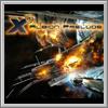 Komplettlösungen zu X3: Albion Prelude