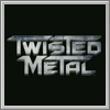 Komplettl�sungen zu Twisted Metal