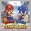 Komplettlösungen zu Mario & Sonic bei den Olympischen Spielen