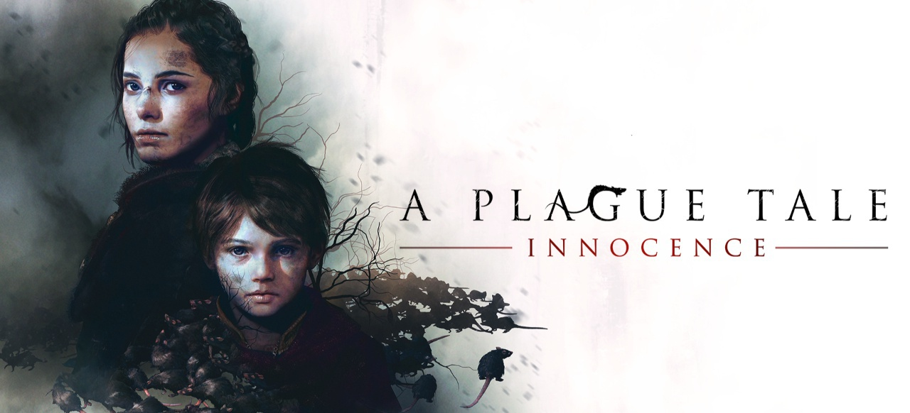 A Plague Tale: Innocence (Action) von Focus Home Interactive