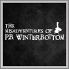 Erfolge zu The Misadventures of P.B. Winterbottom