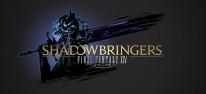 """Final Fantasy 14 Online: Shadowbringers: Nächste Erweiterung mit NPC-Koop und """"Neues Spiel +"""" angekündigt"""