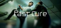 Past Cure: Stealth-Action aus Deutschland verschiebt sich auf Anfang nächsten Jahres