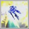 Erfolge zu Bangai-O HD: Missile Fury