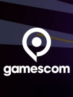 Alle Infos zu gamescom 2018 (Switch)