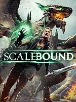 Alle Infos zu Scalebound (XboxOne)
