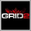 Erfolge zu GRID 2