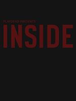 Alle Infos zu Inside (XboxOne)
