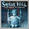 Silent Hill: Shattered Memories für Wii