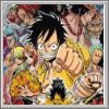 Komplettl�sungen zu One Piece: Gigant Battle!