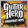 Komplettl�sungen zu Guitar Hero: Greatest Hits