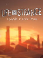 Alle Infos zu Life is Strange - Episode 4: Dark Room (360)