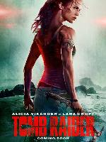 Alle Infos zu Tomb Raider (Film) (Spielkultur)