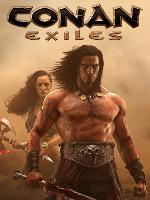 Alle Infos zu Conan Exiles (XboxOneX)