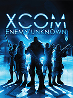 Alle Infos zu XCOM: Enemy Unknown (PS_Vita)