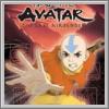 Komplettlösungen zu Avatar - Der Herr der Elemente