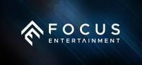 Focus Home Interactive: Geschäftsbericht: Spintires: MudRunner und The Surge verkauften sich über 500.000 Mal