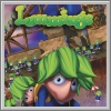 Alle Infos zu Lemmings (PlayStation2)