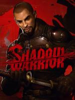 Alle Infos zu Shadow Warrior (XboxOne)
