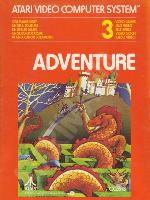 Alle Infos zu Adventure (PC)