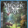 Mystic Vale für Spielkultur