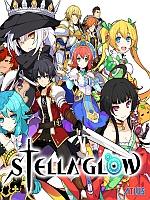 Alle Infos zu Stella Glow (3DS)