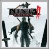 Erfolge zu Ninja Gaiden 2