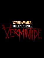 Alle Infos zu Warhammer: End Times - Vermintide (XboxOne)