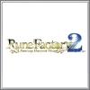 Komplettlösungen zu Rune Factory 2: A Fantasy Harvest Moon