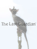 Komplettlösungen zu The Last Guardian