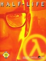 Alle Infos zu Half-Life (PC)