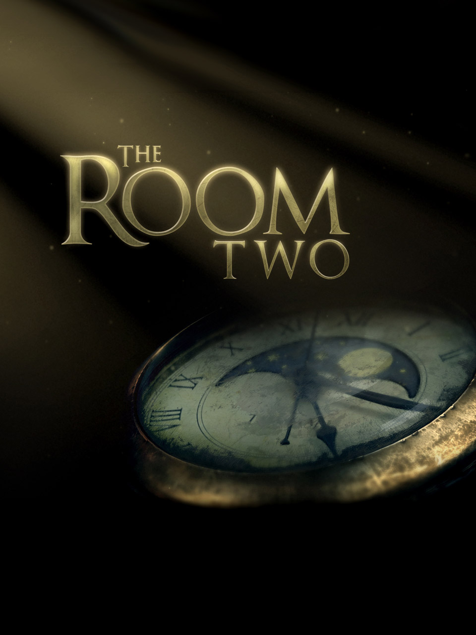 Alle Infos zu The Room Two (Android,iPad,iPhone)