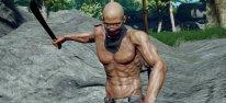 Knallharter �berlebenskampf kommt auch f�r Xbox One