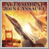 Komplettl�sungen zu Ace Combat: Joint Assault