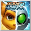 Komplettlösungen zu Ratchet & Clank: A Crack in Time