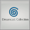 Komplettlösungen zu Dreamcast Collection