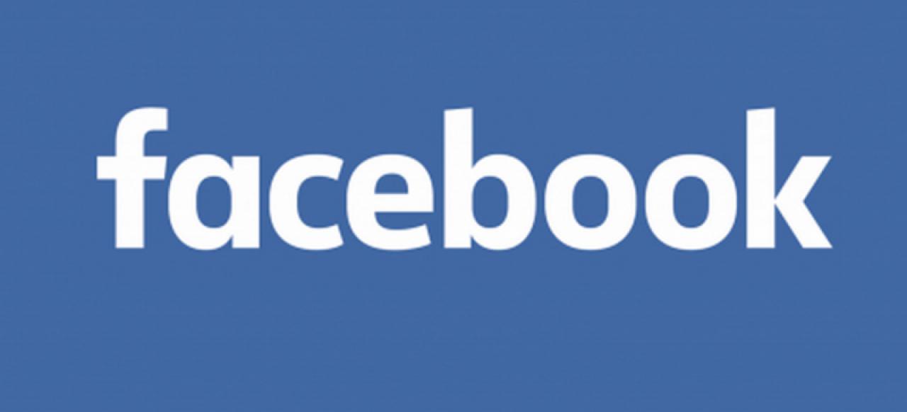 facebook () von facebook