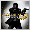 Erfolge zu GoldenEye 007: Reloaded