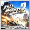 Komplettlösungen zu Full Auto 2: Battlelines