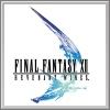 Komplettlösungen zu Final Fantasy 12: Revenant Wings