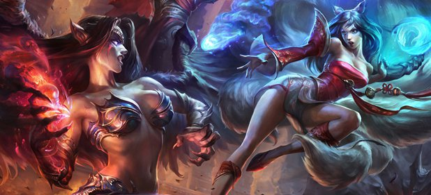 league of legends spieletipps