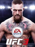 Alle Infos zu EA Sports UFC 3 (PlayStation4)