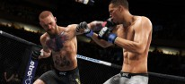 "EA Sports UFC 3: Das Animationssystem ""Real Player Motion"" im Trailer"